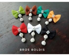 bros-hijab-juntai-kain-rantai-renda-kreswanti-diamond-brooch-brosdagu-boldis