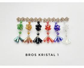 bros-hijab-juntai-kain-rantai-renda-kreswanti-diamond-brooch-brosdagu-kristal-1