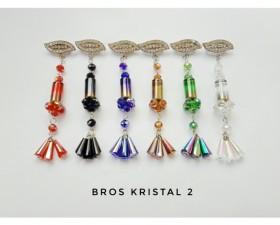 bros-hijab-juntai-kain-rantai-renda-kreswanti-diamond-brooch-brosdagu-kristal-2