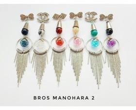 bros-hijab-juntai-kain-rantai-renda-kreswanti-diamond-brooch-brosdagu-manohara-4