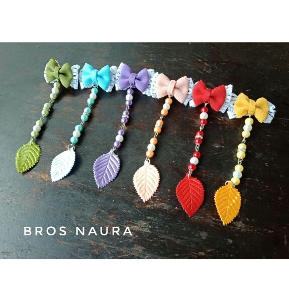 bros-hijab-juntai-kain-rantai-renda-kreswanti-diamond-brooch-brosdagu-naura-2