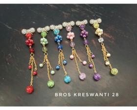 bros-hijab-juntai-permata-bunga-kreswanti-diamond-brooch-dagu-mutiara-grosir-hits-murah-kristal4