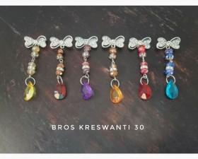 bros-hijab-juntai-permata-bunga-kreswanti-diamond-brooch-dagu-mutiara-grosir-hits-murah-kristal6