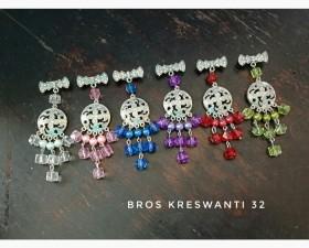 bros-hijab-juntai-permata-bunga-kreswanti-diamond-brooch-dagu-mutiara-grosir-hits-murah-kristal9
