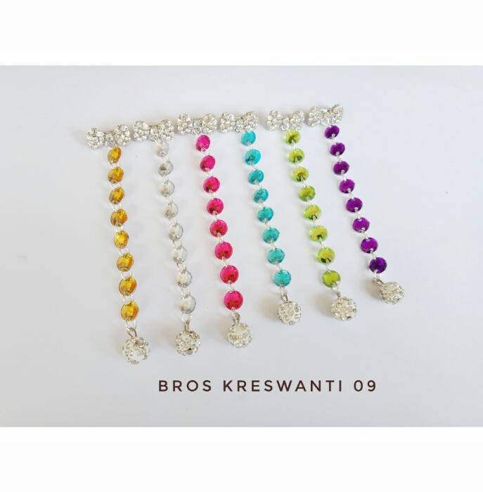 bros-hijab-juntai-permata-boldis-kreswanti-diamond-brooch-dagu-kupu-grosir-hits-murah