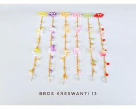 bros-hijab-juntai-permata-bunga-kreswanti-diamond-brooch-dagu-kupu-grosir-hits-murah