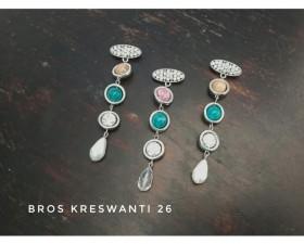 bros-hijab-juntai-permata-bunga-kreswanti-diamond-brooch-dagu-mutiara-grosir-hits-murah-kristal3