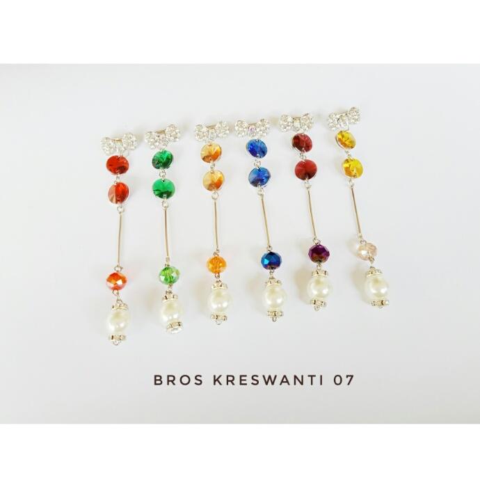 bros-hijab-juntai-permata-clay-kreswanti-diamond-brooch-dagu-kupu-grosir-hits-murah