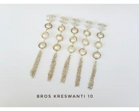 bros-hijab-juntai-permata-mutiara-kreswanti-diamond-brooch-dagu-kupu-grosir-hit-murah