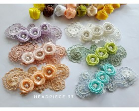 bros-hijab-juntai-kain-rantai-renda-kreswanti-diamond-brooch-headpiece-brokat